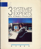 syst expert